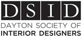 Dayton Society of Interior Designers